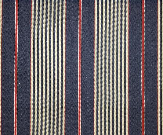 Best 25 Ticking Stripe Ideas On Pinterest Striped