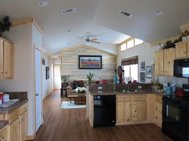 Best 25  Park model homes ideas on Pinterest   Park homes  Mini homes and  Manufactured housing. Best 25  Park model homes ideas on Pinterest   Park homes  Mini