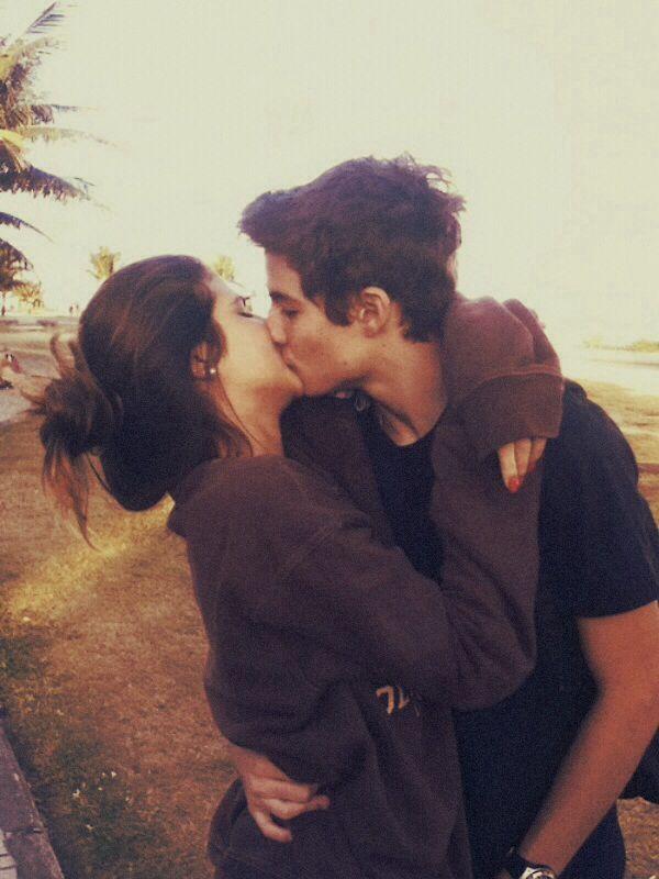 So cute (:  #love #teen #cute #tumblr