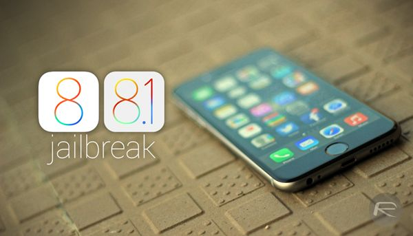 UPDATE: Team Pangu has released a tool to jailbreak iOS 8 to iOS 8.1 untethered on iPhone 6, 6 Plus, 5s, 5c, 5, 4s, all iPads, and iPod touch 5. You can read more about it all, along with jailbreaking instructions, download link and more for new jailbreak in our dedicated articles given below.