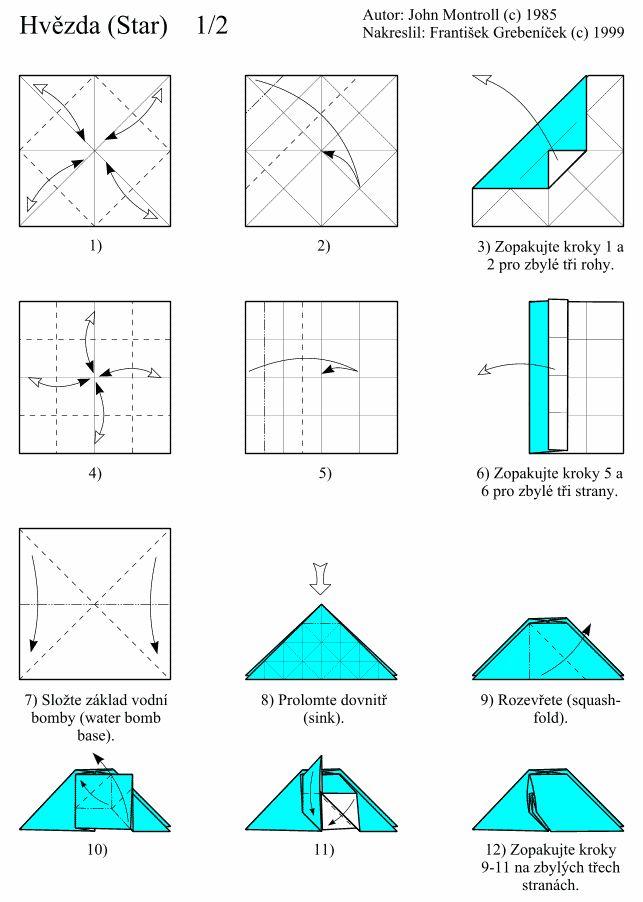 Assez Plus de 25 idées uniques dans la catégorie Rubik cube solution sur  NT06