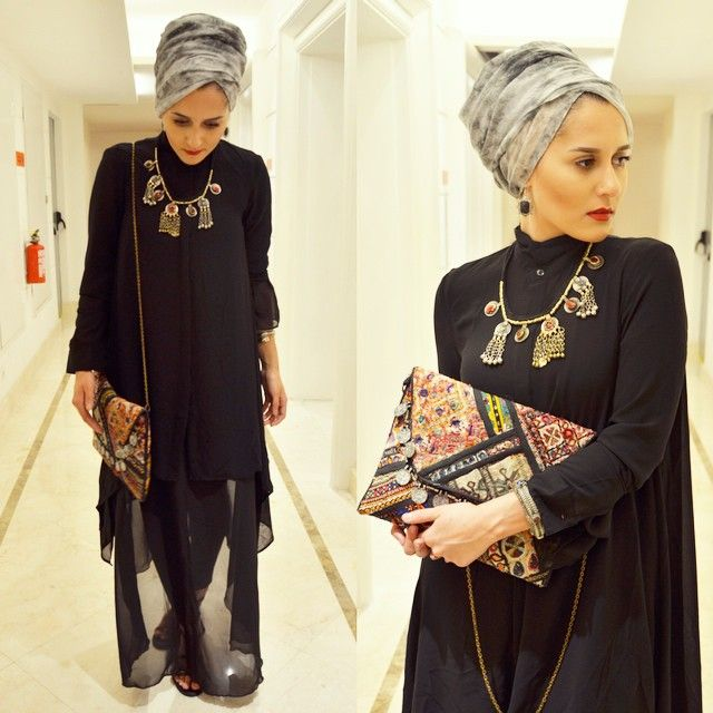 Instagram photo by @dinatokio (DINA TOKIO) | Iconosquare