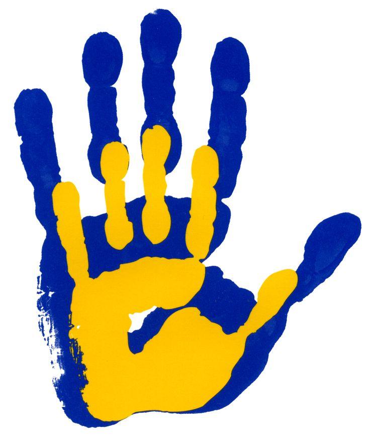 PIE Hands Original.jpg (1048×1248)
