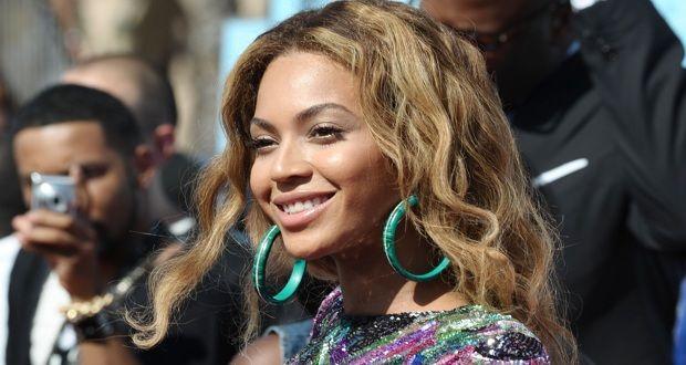 Is Beyoncé pregnant? - http://www.dietnaturalpills.com/is-beyonce-pregnant.html