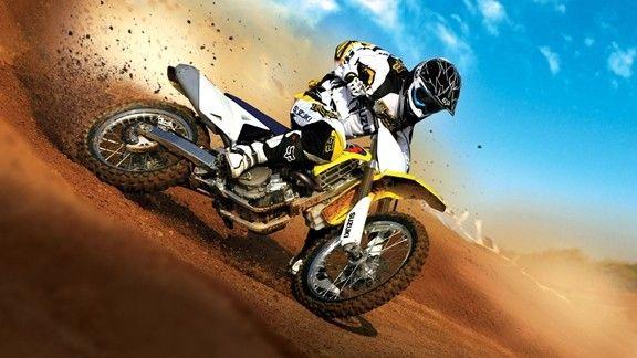 Motocross #wallpaper #motocross