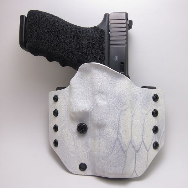 Alien gear holsters coupon code