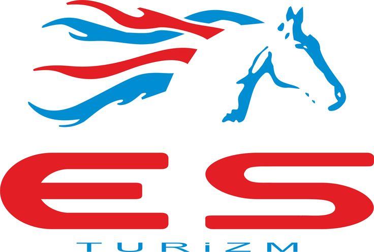 www.esturizm.net