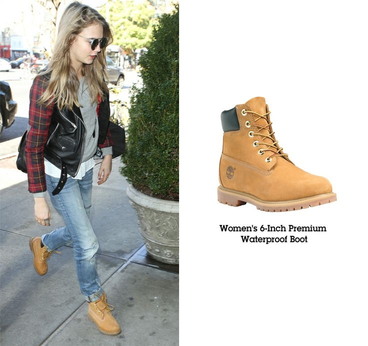 26 best images about People and Timberland Yellow Boots on ...