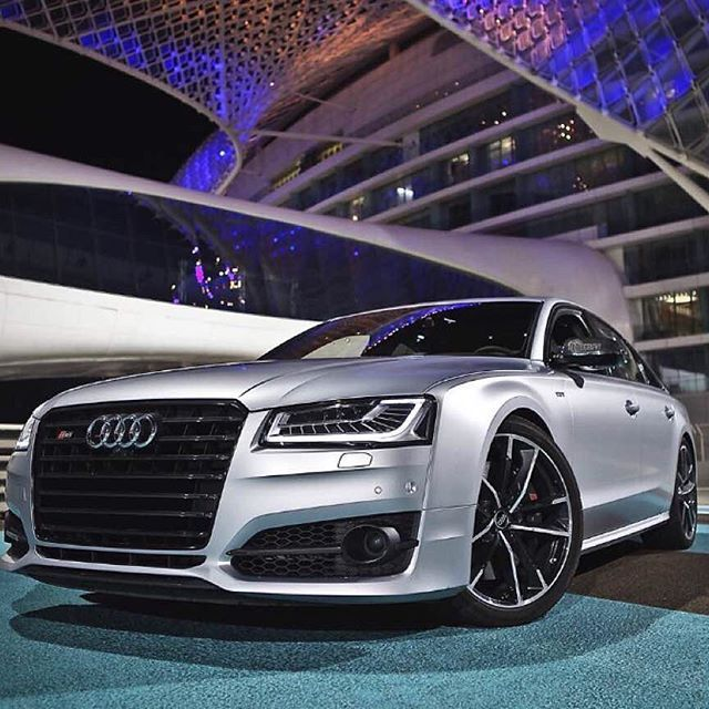 2017 Audi S8, 2016 Audi S8, #Audi Audi RS 6, #AudiA5 Audi A4 B9, #AudiA8 #AudiR8  - Follow #extremegentleman for more pics like this!