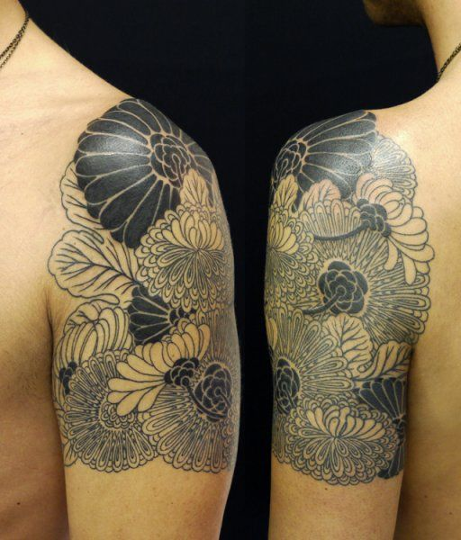 Pin By Kerry Eccles On Tattoos: ページ 2 « TATTOO