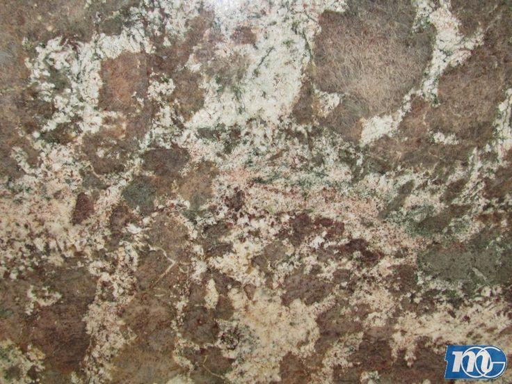 Las 25 mejores ideas sobre granito marr n en pinterest y for Granito color marron
