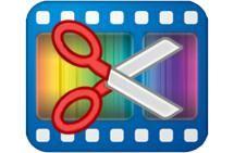 Aplicaciones para editar videos con tu celular: AndroVid