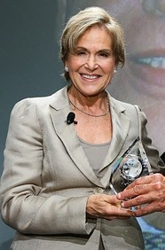 As the Rockefeller Foundation readied itself to pass the 100 year mark in 2013, Judith Rodin, its first female president, is looking forward to the next hundred years. Rodin is the philanthropic organization's first female president and has been credited with recalibrating the organization to the needs of the 21st century. In the last year alone, she has overseen the distribution of 141 million to organizations dedicated to solving global problems, from climate change to lack of health care.