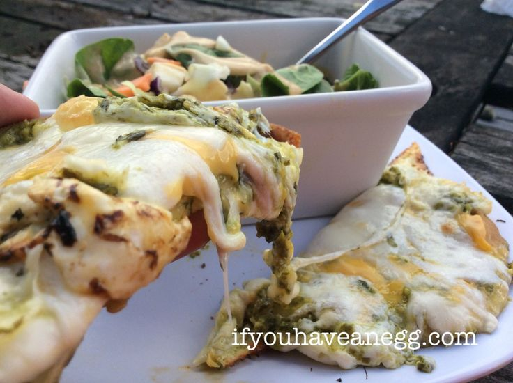 17 Best Images About Weight Watchers Recipes With Smart Points Values On Pinterest Trader Joe