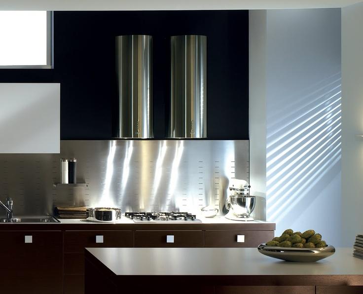 Modern Kitchen Vent Hood 33 best i love faber images on pinterest | range hoods, modern