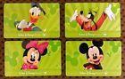 #lastminute  2 Adult2 Child One-Day Walt Disney World Magic Kingdom or any other FL Disney #Canada