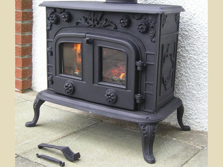 86 Best Stoves Images On Pinterest Wood Stoves Wood Burning. Kitchenaid  Oven Door Glass Replacement - Fascinating Wood Stove Door Glass Replacement Photos - Best Image