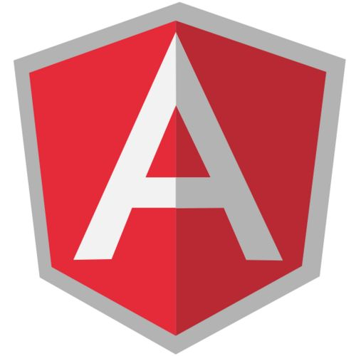 Code Organization in Large AngularJS and JavaScript Applications — Cliff Meyers