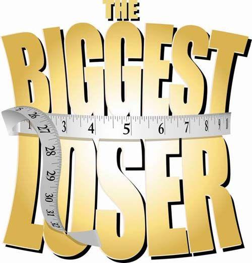 La Dieta Il più Grande Perdente (Biggest Loser Diet) … anche contro l'Alzheimer