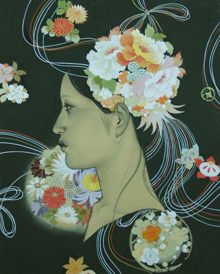 The Language of Flowers - Smithsonian Gardens