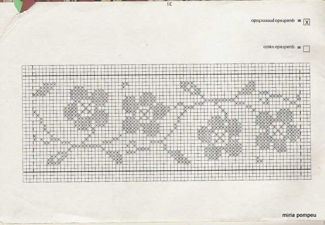 rotary chronospeed slide rule instructions