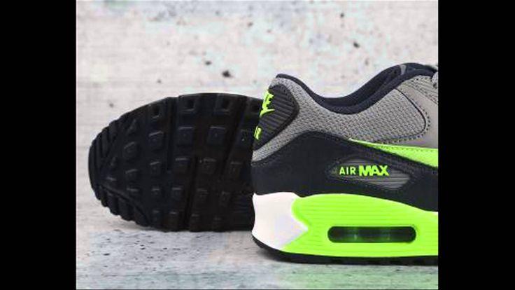Nike Air Max 90 Mesh Gs yeni sezon  Çocuk günlük spor ayakkabı http://www.vipcocuk.com/cocuk-bebek-spor-ayakkabi vipcocuk.com'da satılan tüm markalar/ürünler Orjinaldir ve adınıza faturalandırılmaktadır.   vipcocuk.com bir KORAYSPOR iştirakidir.