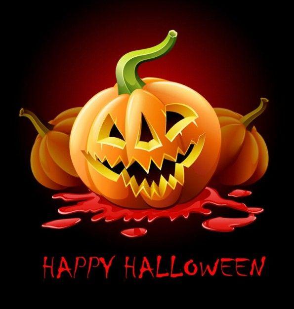 Halloween Dinner - Stew - News - Bubblews