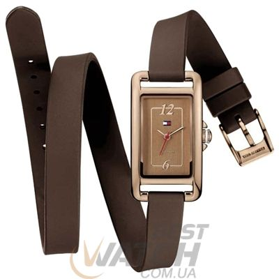 Часы наручные Tommy Hilfiger 1781223