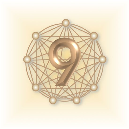 Creative Numerology Life Path 6 3