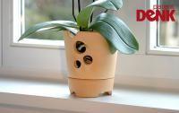 Orchideentopf | DENK Keramik