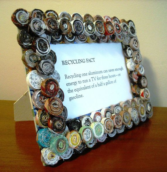 1000 Images About Upcycled Products On Pinterest Window