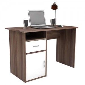 30 best home office desks with drawers images on pinterest | home