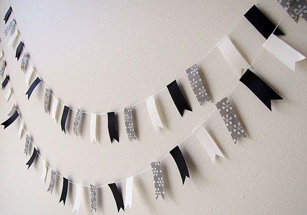 Les 25 meilleures id es de la cat gorie ruban adh sif for Que faire avec du masking tape