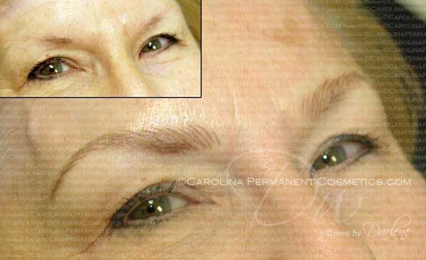 Celebrity Brows and Lashes in Charlotte | Celebrity Brows ...