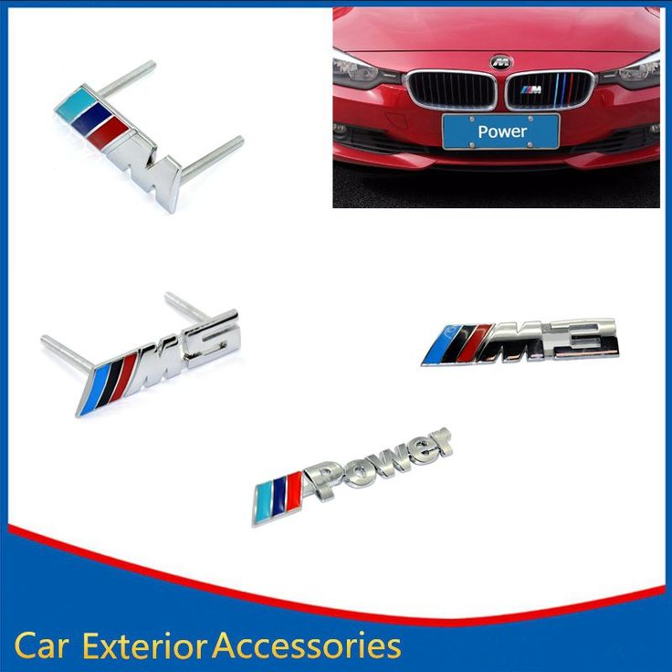 1 PCS Car Front Head Hood Grill Badge Emblem Auto Rear Label Tail Emblem For BMW E30 E34 E36 E39 E46 E53 E60 E90 F10 F20 F30 X5    Buy online 1 PCS Car Front Head Hood Grill Badge Emblem Auto Rear Label Tail Emblem for BMW E30 E34 E36 E39 E46 E53 E60 E90 F10 F20 F30 X5 only US $6.80 US $5.58. We give you the best deals of finest and low cost which integrated super save shipping for 1 PCS Car Front Head Hood Grill Badge Emblem Auto Rear Label Tail Emblem for BMW E30 E34 E36 E39 E46 E53 E60…