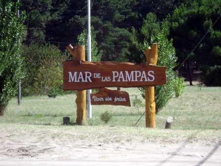 mar_de_las_pampas_cartel.jpg (450×338)