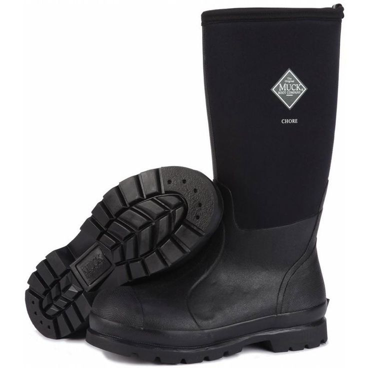 25  best ideas about Muck Boots Uk on Pinterest | Muck boots for ...