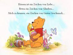 sprüche winnie pooh Bildergebnis für winnie pooh sprüche deutsch | Pooh Bear | Winnie  sprüche winnie pooh