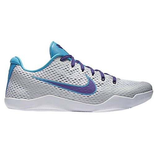 Nike Kobe 11 Low - Men's at Eastbay