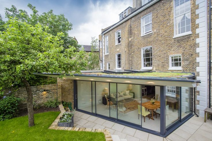 Best 25 Extension Costs Ideas On Pinterest Conservatory