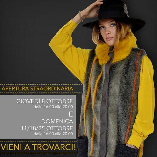 Apertura straordinari!   http://www.marsilistore.it/  #nostop #abbiagliamento #grandifirme