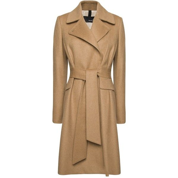 241 best Outerwear images on Pinterest | Wool coats, Coats ...
