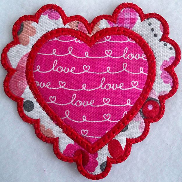 Wonderful 38 Valentine Images Full Hd Picture Inspirations Photos ...