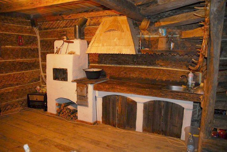 adelaparvu.com-despre-case-din-lemn-vechi-mester-Danut-Hotea-case-rustice-din-lemn-16.jpg 960×642 Pixel