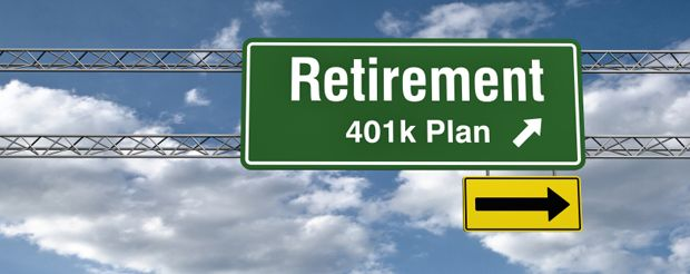 401(k) Retirement Plan: The Best Way to Maximize Your Post-Retirement Income..https://insuranceagentcalifornia.wordpress.com/2017/02/03/401k-retirement-plan-the-best-way-to-maximize-your-post-retirement-income/
