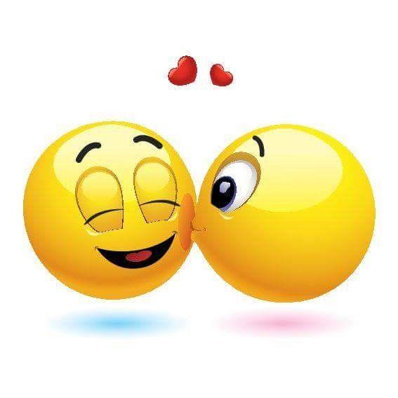 Einfügen kopieren und facebook zum smileys Emoticons zum
