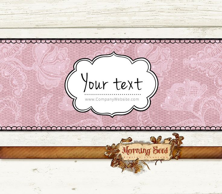 free printable cigar band soap label template just bcause