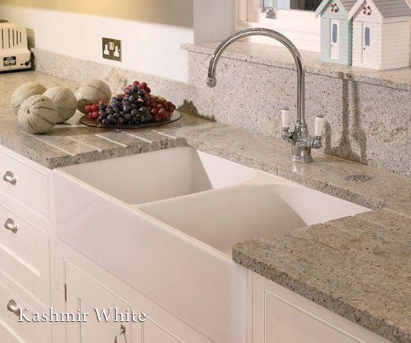 19 best Granite Kitchen Worktop by Landford Stone Polished and - arbeitsplatten granit küche