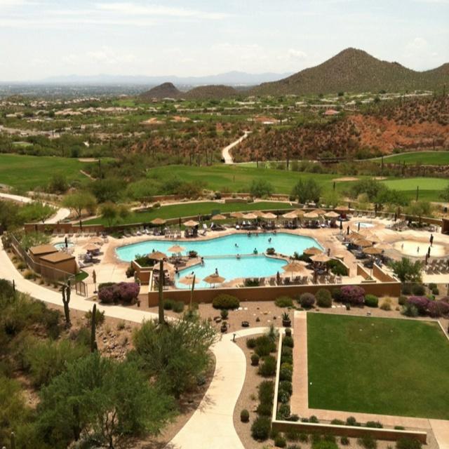 Resort Hotels In Tucson: 32 Best Destin Dining Images On Pinterest