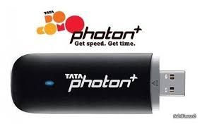 Tata Photon 3G - Buy Tata Photon 3G Online at Low Price in India at latestgadgetsindia - Shop photon max wifi router 3G dongle at best and affordable price.